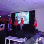 Canberra Karaoke Hire