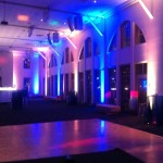 Canberra Corporate Party Dj