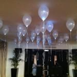 Canberra Birthday Party Dj