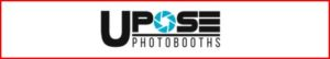 Upose Photobooths