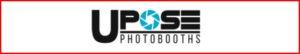 Upose Photobooths